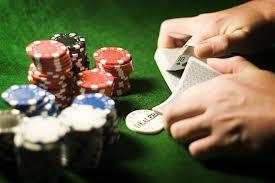 Cara Bermain Judi Kartu yang Aman di Pokerplay338