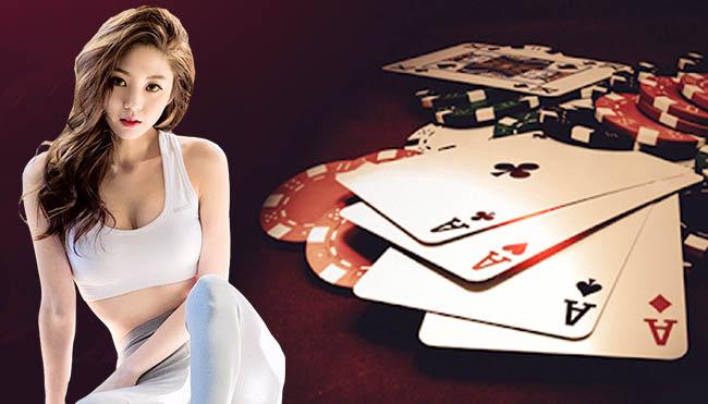 Strategi Sempurna Bentuk Kemenangan Poker Online