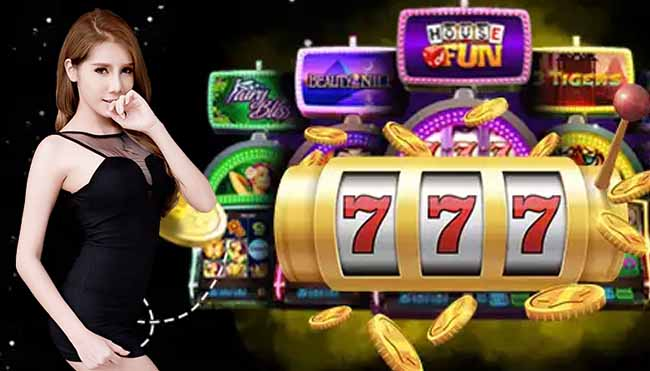 Aturan Wajib Dipahami Bagi Player Judi Slot Online